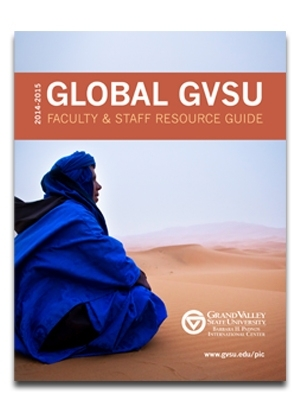2014-15 Faculty/Staff Guide